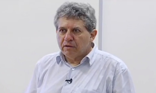 Peter Demant