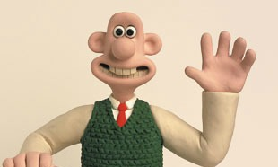 Wallace & Gromit: Tosa Completa