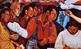 História da América Independente II