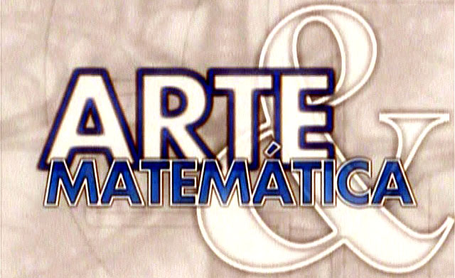 Arte & Matemática
