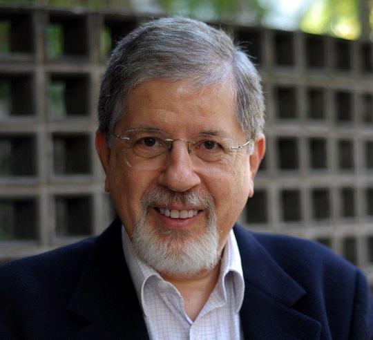 José Roberto Walker
