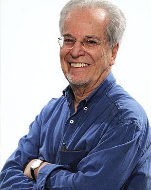 Gilberto Tinetti
