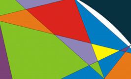Geometria Analítica e Vetores