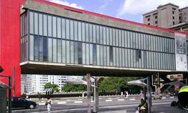Museu em Movimento
