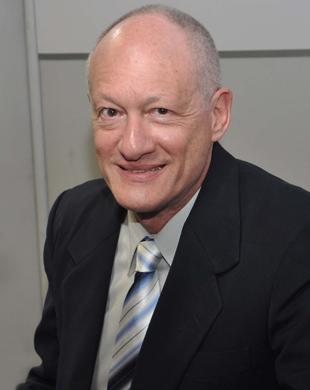 Daniel Zeger