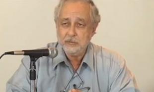 Franklin Leopoldo e Silva