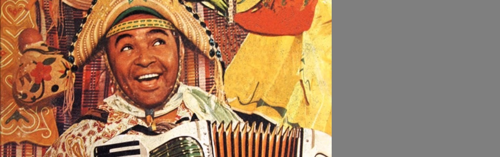 30 anos sem Luiz Gonzaga