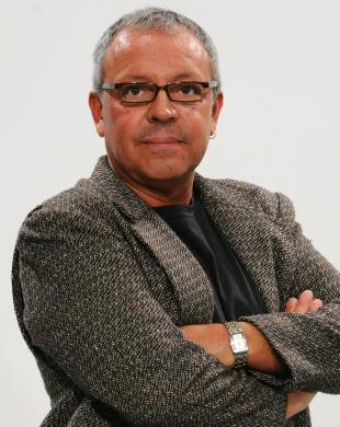 Fernando Uzeda