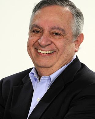 Carlos Siffert