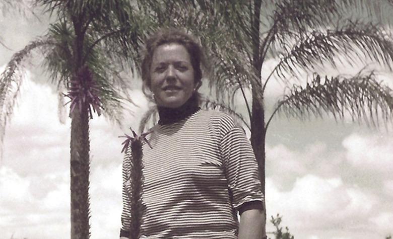 Ocupação Hilda Hilst começa neste fim de semana