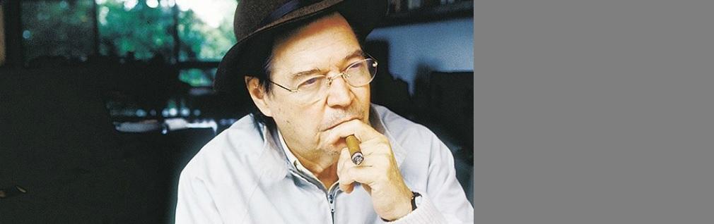 90 anos de Tom Jobim