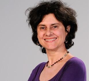 Cynthia Gusmão