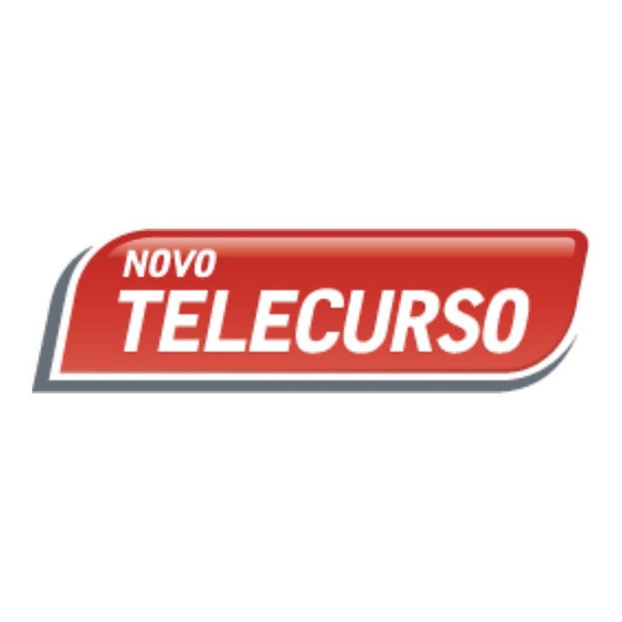 Novo Telecurso - Ensino Médio