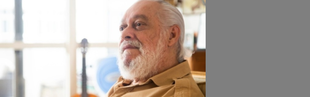 Paulo César Pinheiro, 70 anos