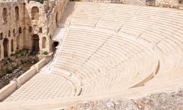 Introdução à História da Grécia Antiga