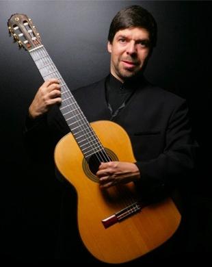 Sidney Molina