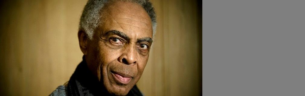Gilberto Gil, 75 anos