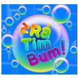 TV Rá-Tim-Bum!