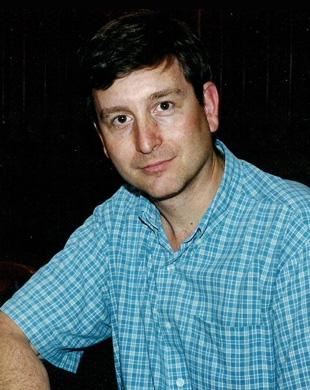 Paulo Castagna