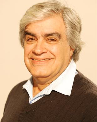 Alfredo Alves