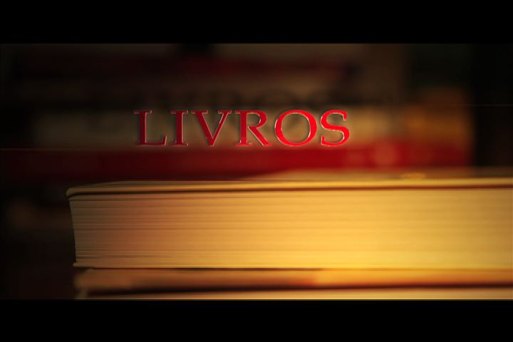 Livros