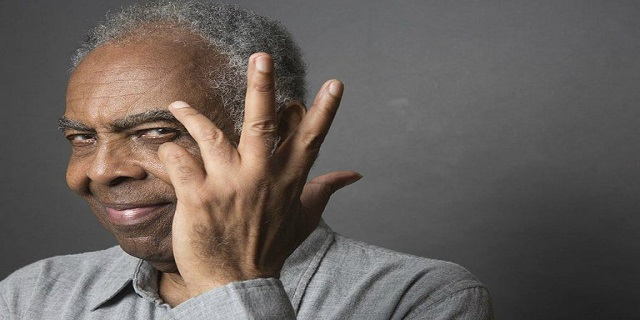 Gilberto Gil