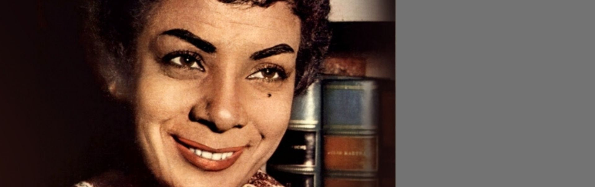 30 anos sem Elizeth Cardoso