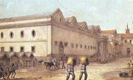 História do Brasil Colonial II