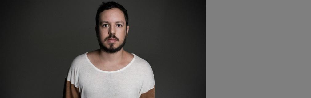 Barro lança disco com show em SP