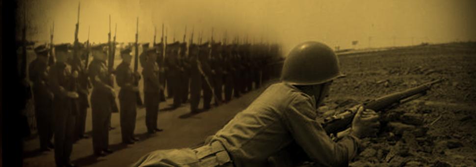 Revolta dos Sargentos