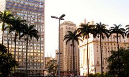 Histórias da História de São Paulo