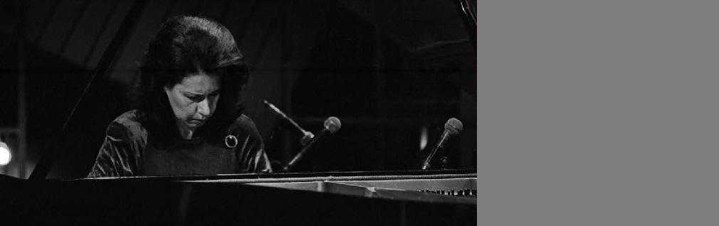 Eudóxia de Barros e o piano de Nazareth
