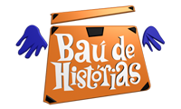 Ba de Histrias
