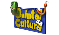 Quintal da Cultura