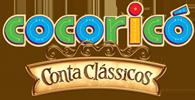 Cocoricó Conta Clássicos - A Série