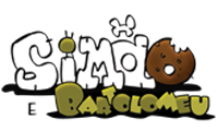 Simão e Bartolomeu