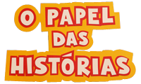 O Papel das Histrias