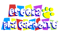 Escola Pra Cachorro  - 1ª temporada