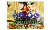 Detetives da Ciência