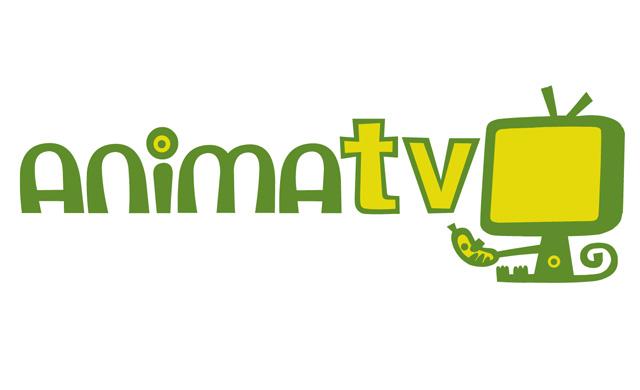 AnimaTV