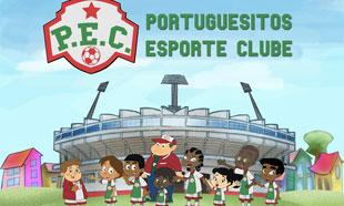 http://tvratimbum.cmais.com.br/portuguesitosesporteclube