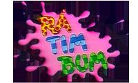 RÁ-TIM-BUM