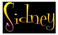 Sidney - 1ª temporada