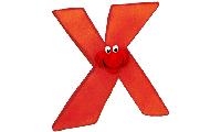 X-Tudo