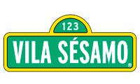 Vila Sésamo