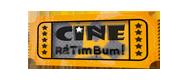 Cine Rá Tim Bum!
