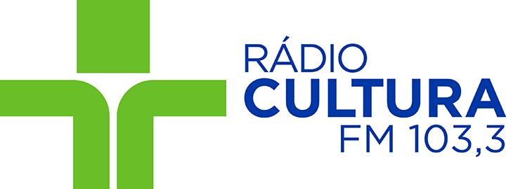 Rádio Cultura FM - 103,3