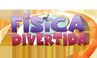 Física Divertida - 1ª e 2ª temporadas