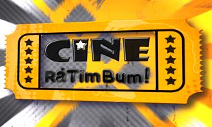 Cine Rá Tim Bum