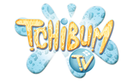 Tchibum TV